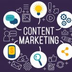 content marketing nouvelle définition